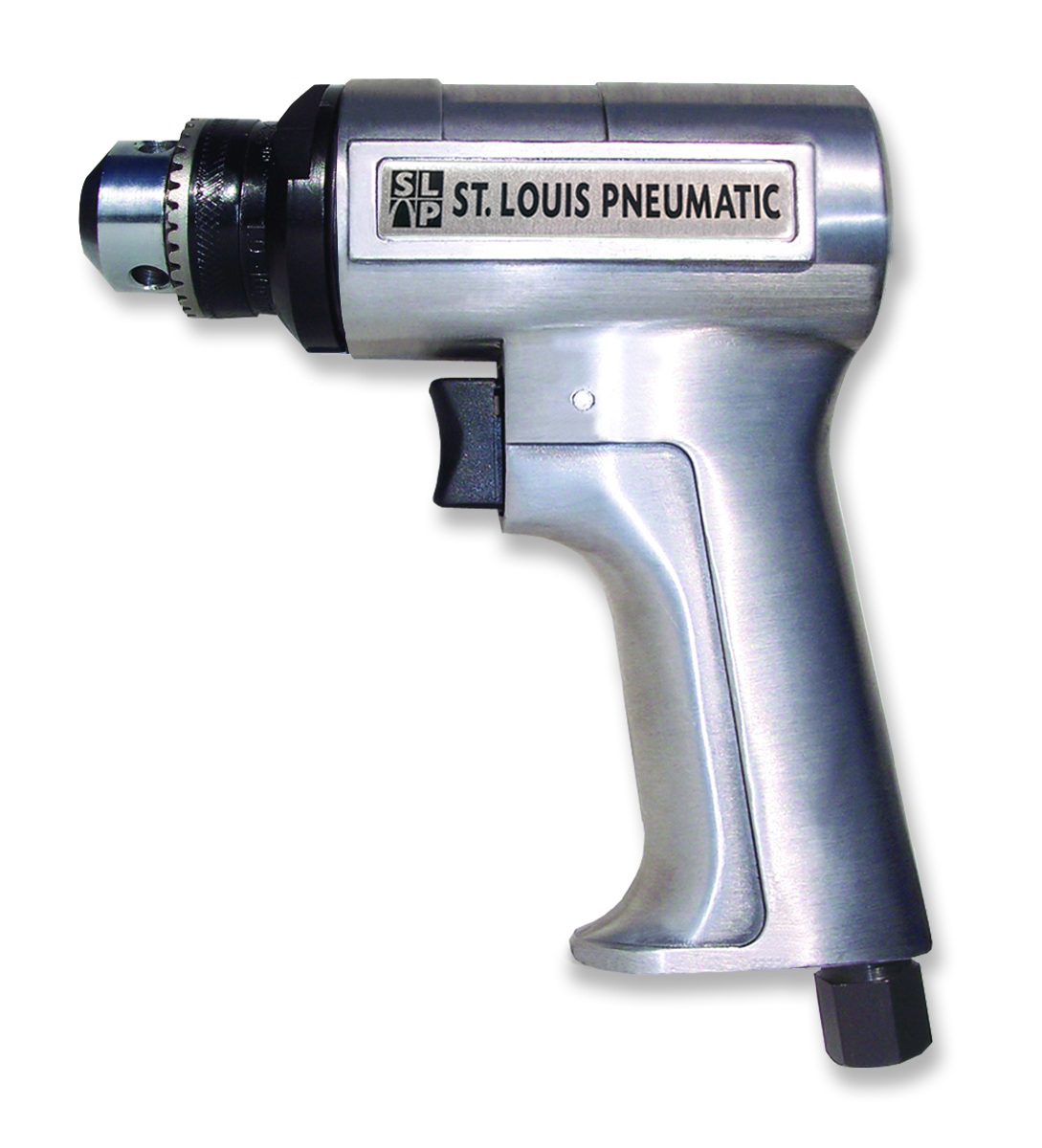 "3/8"" High-Speed Drill"