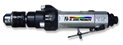 "3/8"" Lighted Low-Speed In-Line Drill"